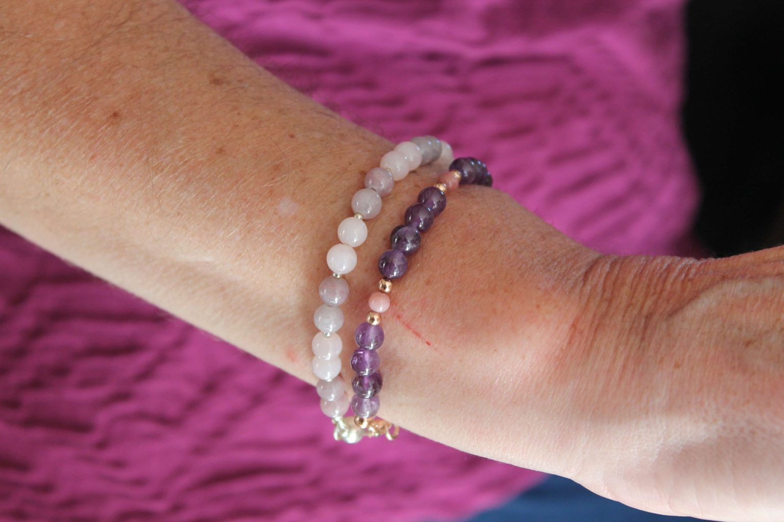 beejewelled handmade jewellery